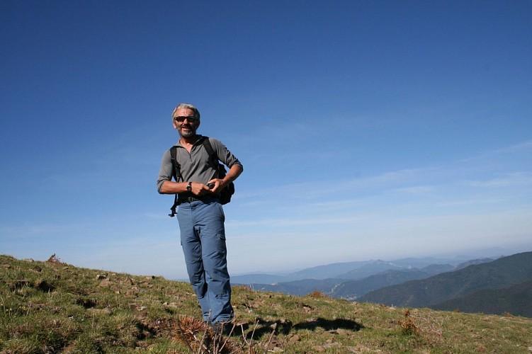 Robert-larrandaburu-accompagnateur-montagne