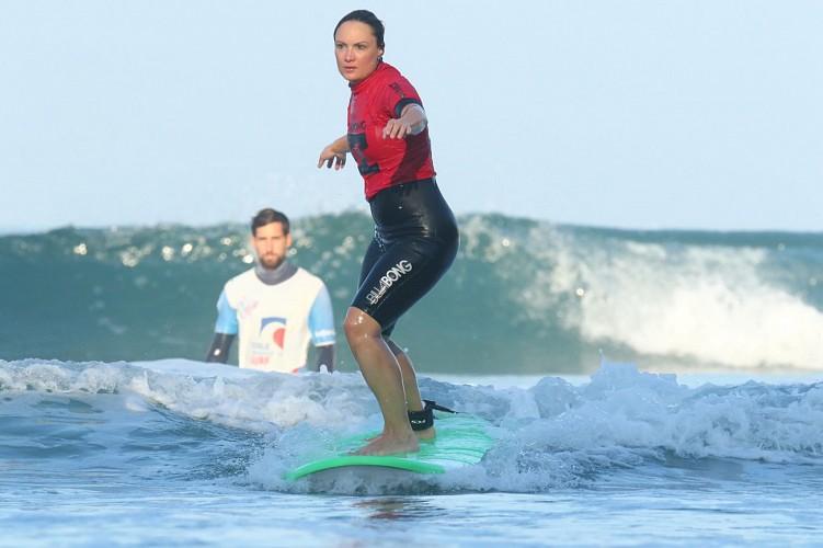 cours-de-surf-adulte-Biarritz-Moraiz-2
