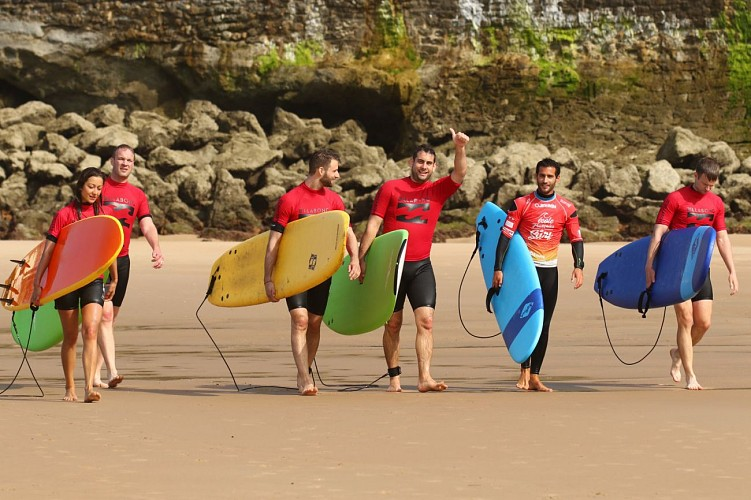 ecole-de-surf-Moraiz-biarritz