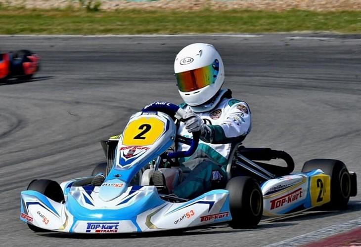 Karting-Pays-Basque-Briscous--8-