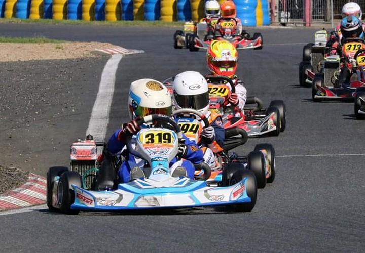 Karting-Pays-Basque-Briscous--7-