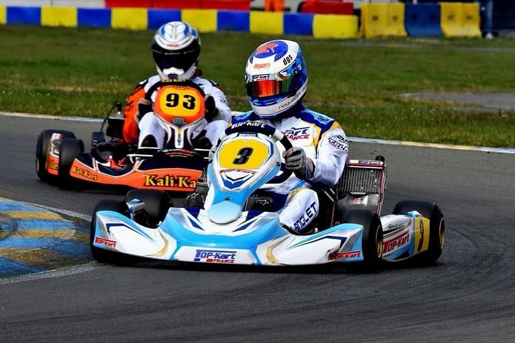 Karting-Pays-Basque-Briscous--6-