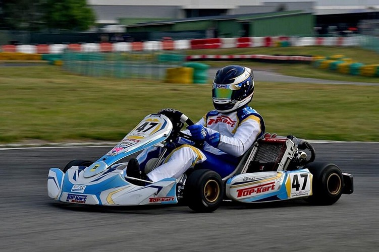 Karting-Pays-Basque-Briscous--5-