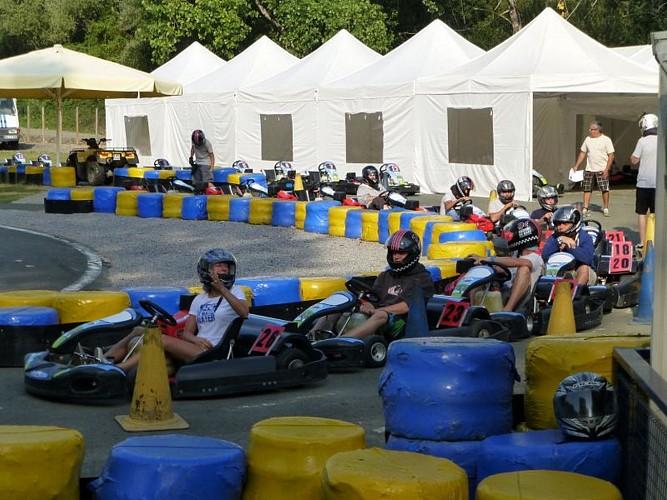 Karting-Pays-Basque-Briscous--3--2