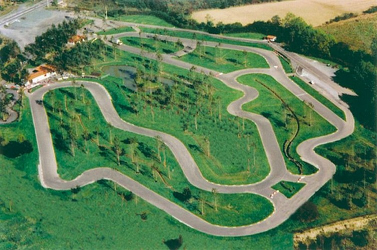 Karting-Pays-Basque-Briscous--2--2