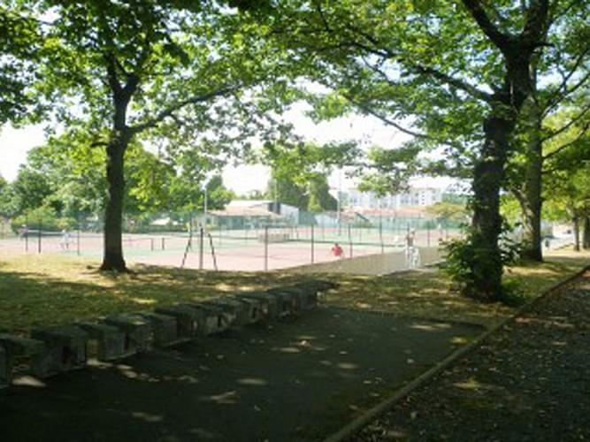 tennis AO_2