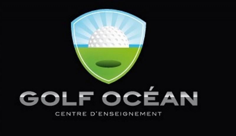 Golf-Ocean-Bidart-Cote-Basque