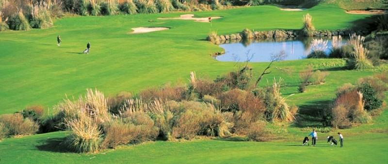Stage-Golf-Ocean-Bidart-Ilbarritz-cotebasque--1-