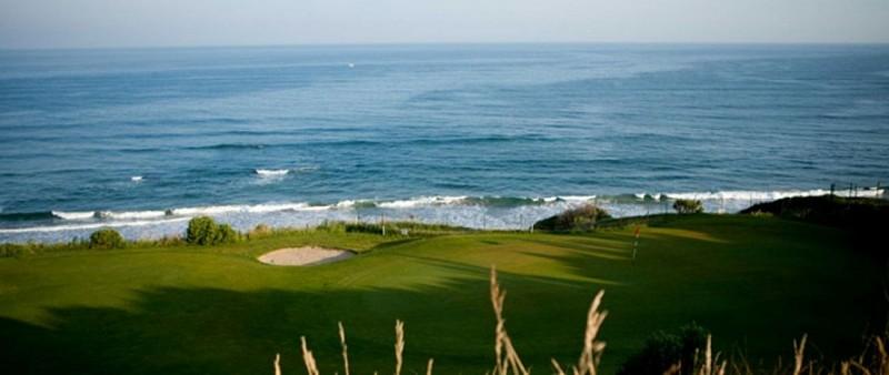 Stage-Golf-Ocean-Bidart-Ilbarritz-cotebasque--3-