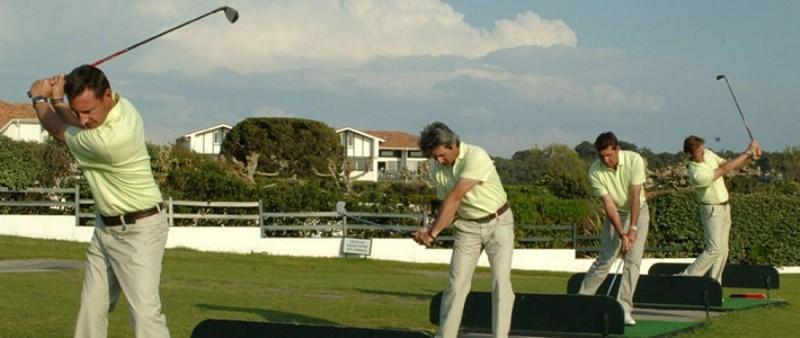 Stage-Golf-Ocean-Bidart-Ilbarritz-cotebasque--4-