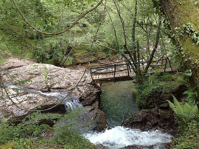 CPIE Pays Basque - eau