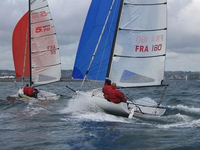 Yacht-club-basque-3-resultat-2