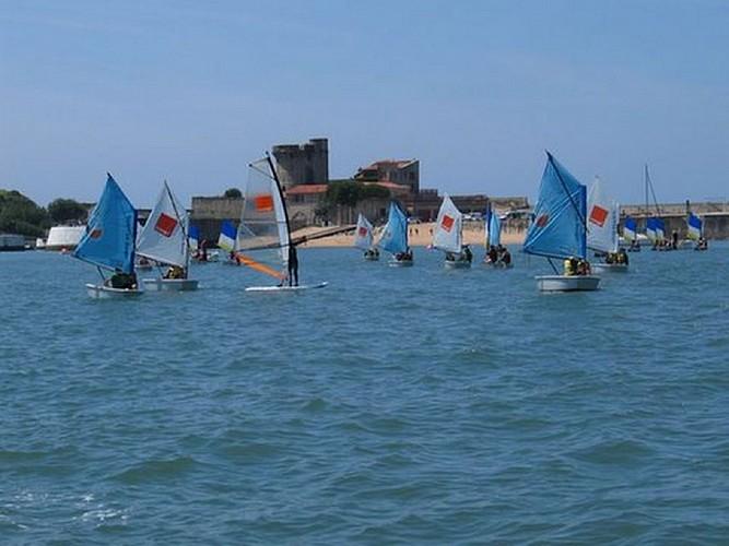 yacht-club-basque-4-resultat-3