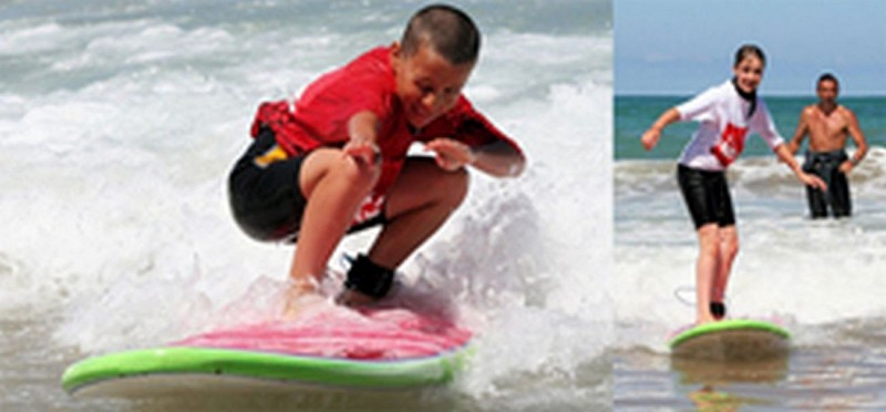 Ecole-de-Surf-Bidarteko