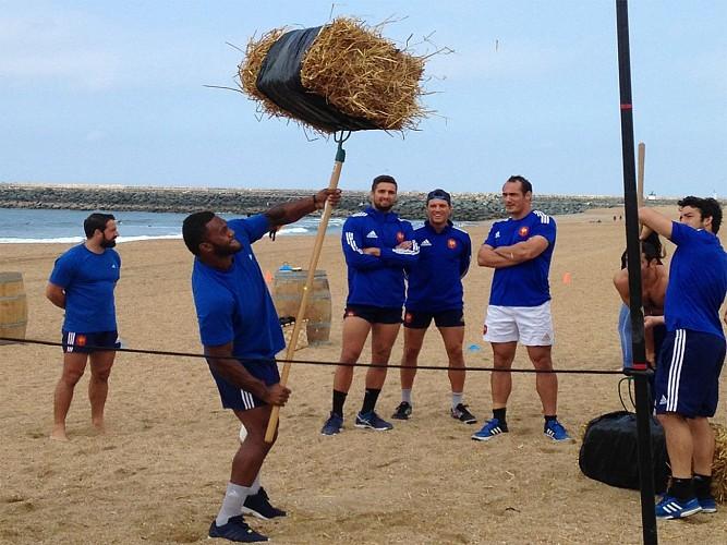 Ter'Atlantik Sports & Evènements