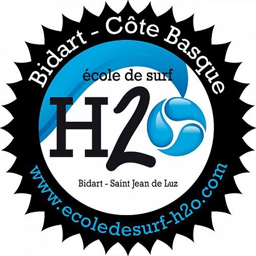 H2O (4)