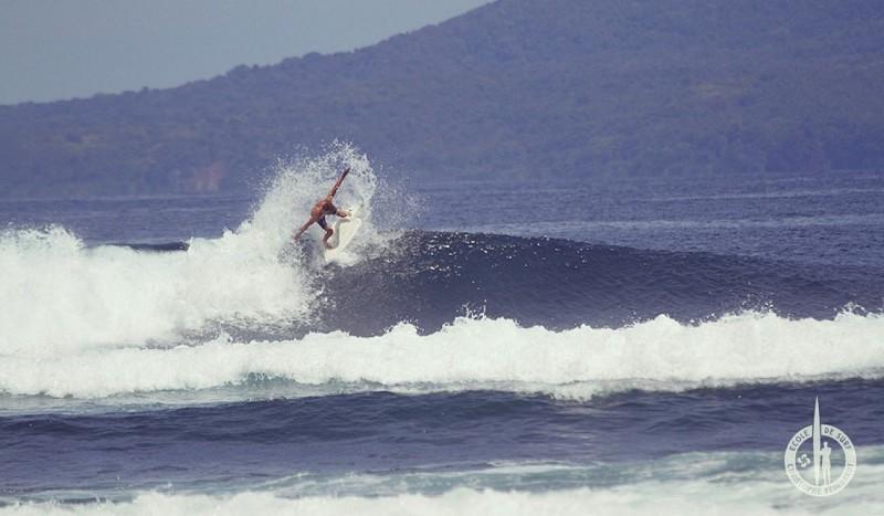 Ecole-de-Surf-School-Christophe-Reinhardt-Bidart-Guethary-M