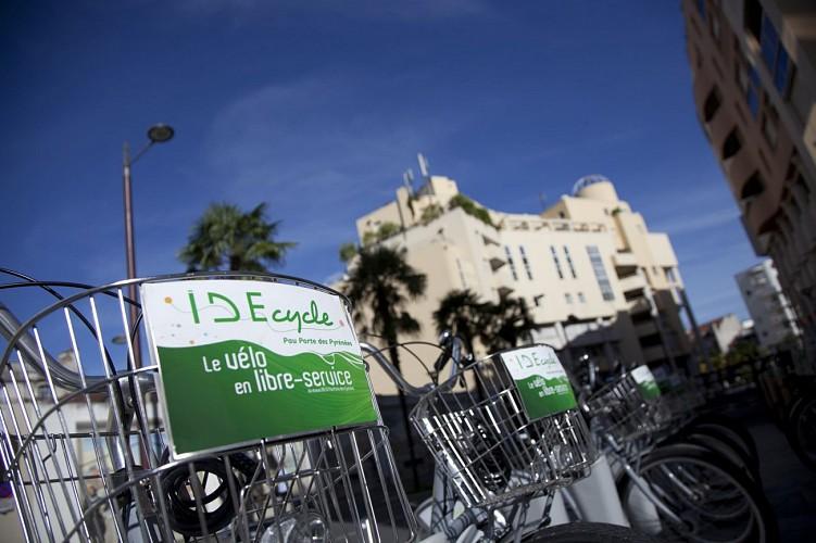 Idecycle-5