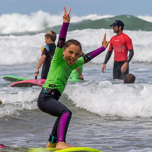 Ecole de la Glisse-Bidart-Surf (1)