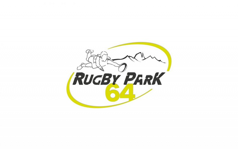 Rugby Park 64