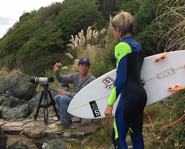 Experience Surf School-Bidart (1)