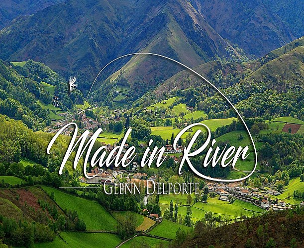 Made-in-River-Glenn-Delporte-