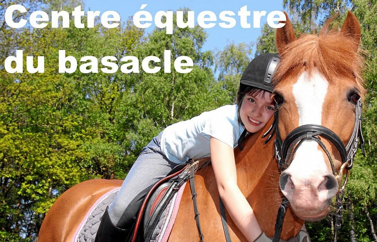 basacle---affiche