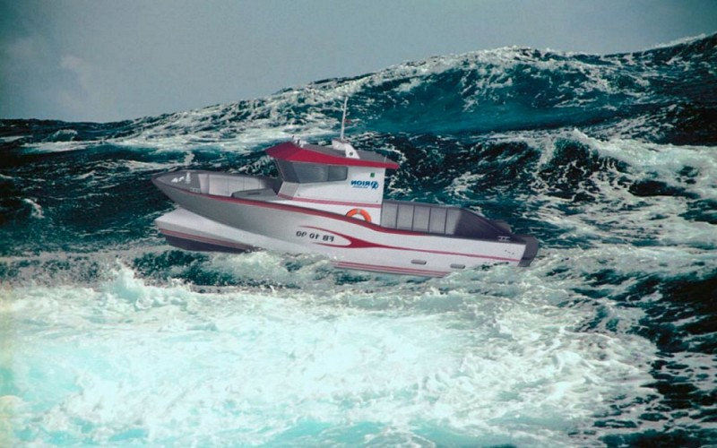 bateau-7-1440x900