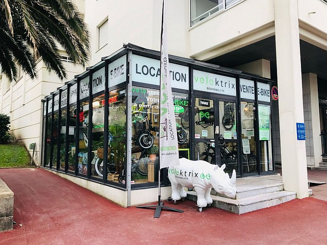 Velektrix-Biarritz5