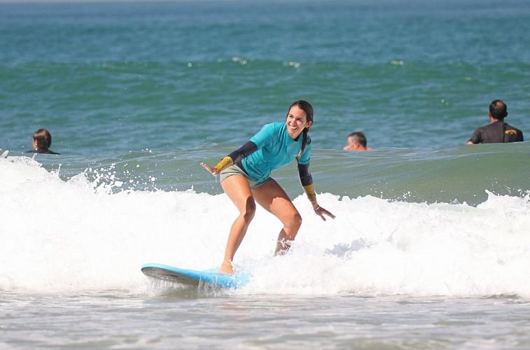 Anglet Surf Océan