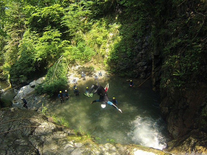 Nature-spirit-photo-canyon-3