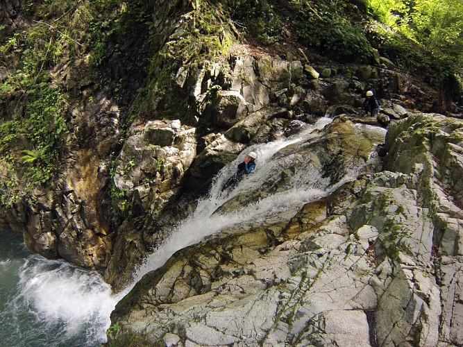 Nature-spirit-photo-canyon-4