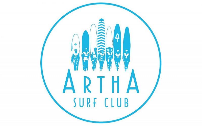 logo-artha-RVB