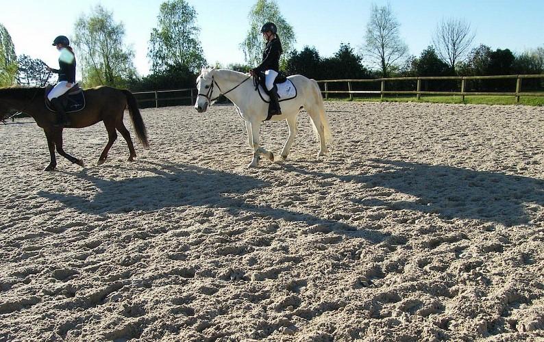 poney-club-centre-equestre BressuireBD.jpg_1