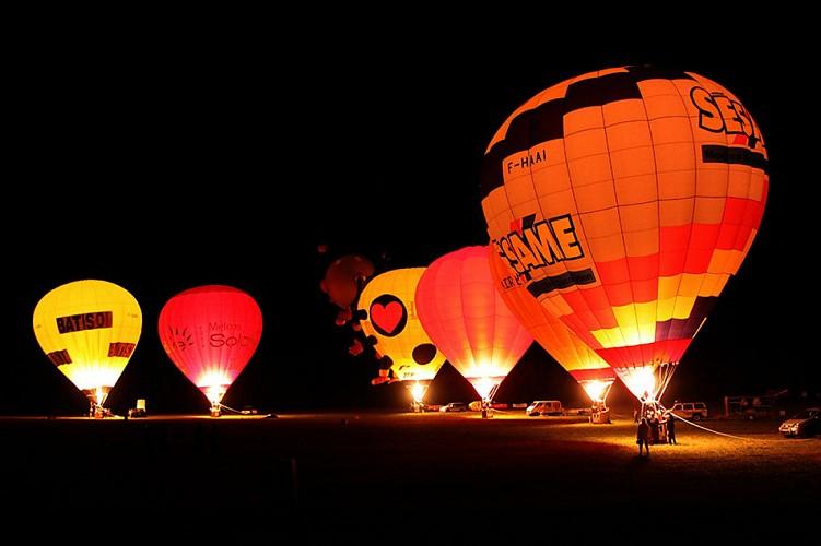 montgolfière en Thouarsais vol loisirs aérien activité Thouars Thouarsais Deux Sèvres 79 compresse3.jpg_3