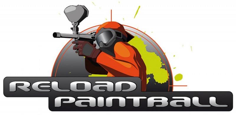 BI -logo_reload_paintball_niort_bessines.jpg_1