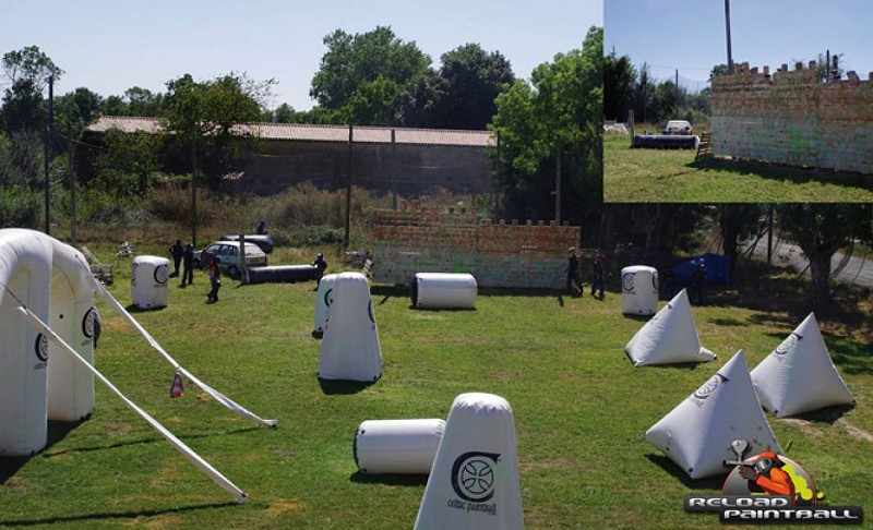 chateau_reload_paintball_niort_bessines.jpg_3