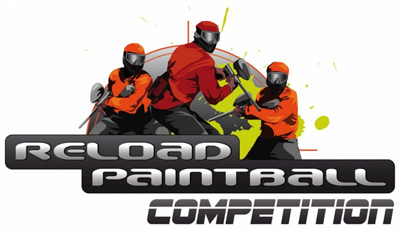 logo_competition_reload_paintball_niort_bessines.jpg_7
