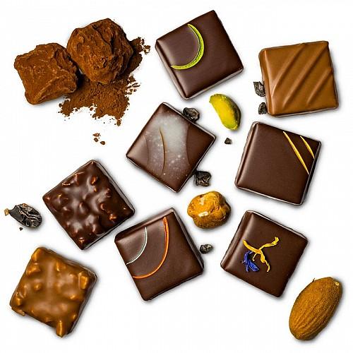 Herve-robin-chocolatier