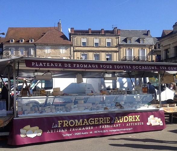 fromagerie-d-audrix-Bounichou--1-