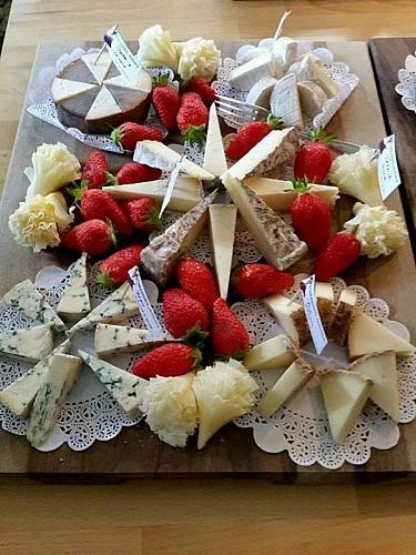 fromagerie-d-audrix-Bounichou--6-