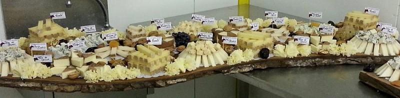 fromagerie-d-audrix-Bounichou--7-