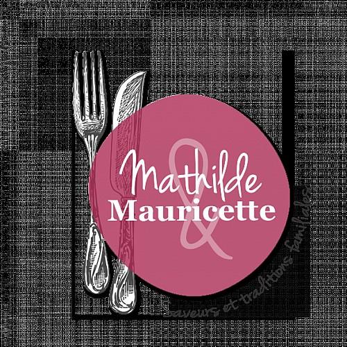 logo-mathilde-mauricette