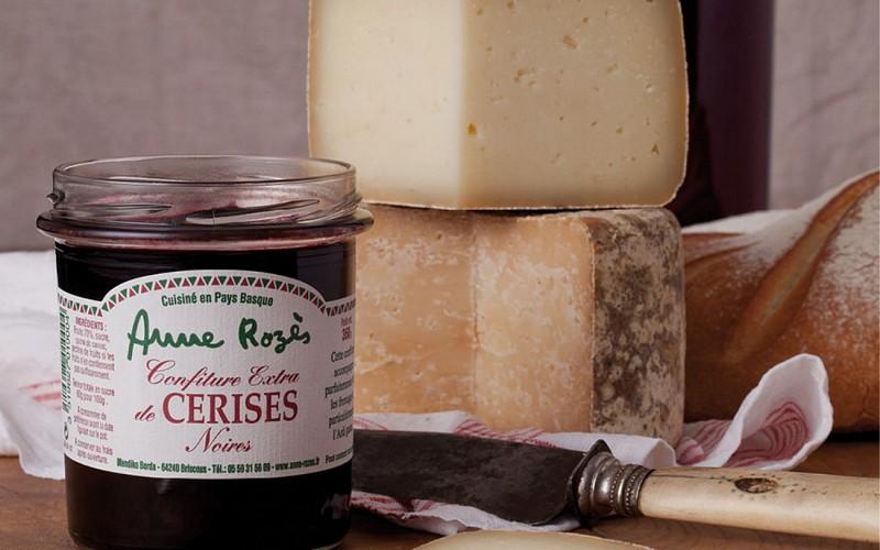 Conserveries-Anne-Rozes-Briscous--6-