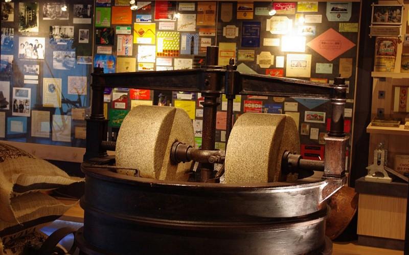 Chocolaterie-Puyodebat---OT-Cambo--61--6
