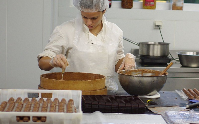Chocolaterie-Puyodebat---OT-Cambo--38--6