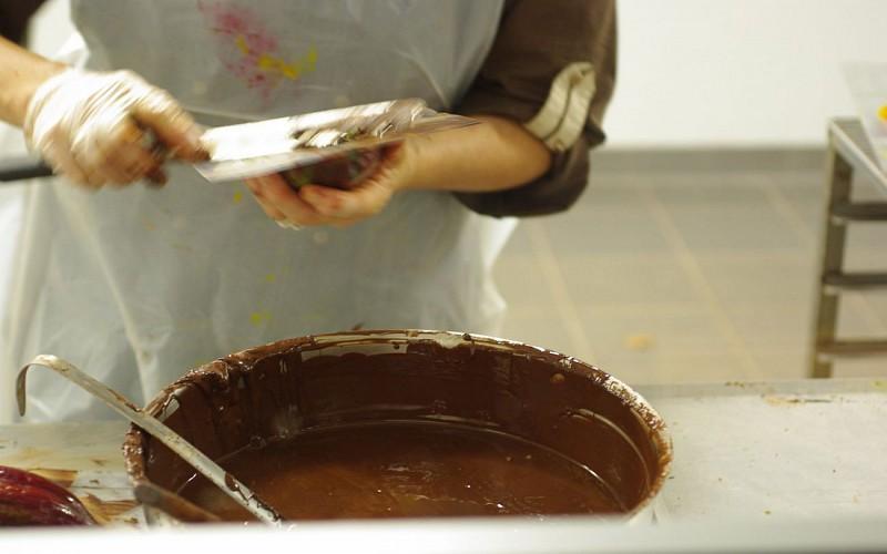 Chocolaterie-Puyodebat---OT-Cambo--29--6