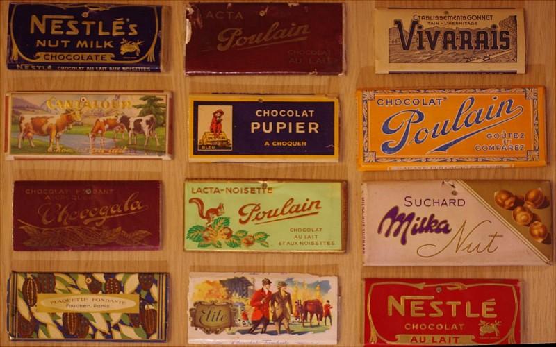 Chocolaterie-Puyodebat---OT-Cambo--1--6
