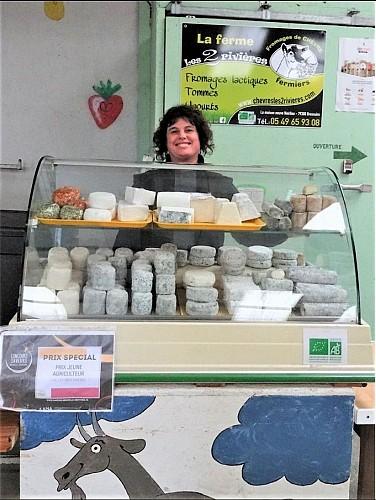 noirlieu-les-2-rivieres-fromages