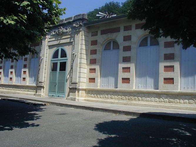 salle communale baurech2